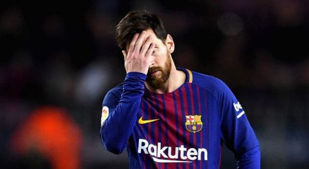 lionel-messi-to-remain-in-barca