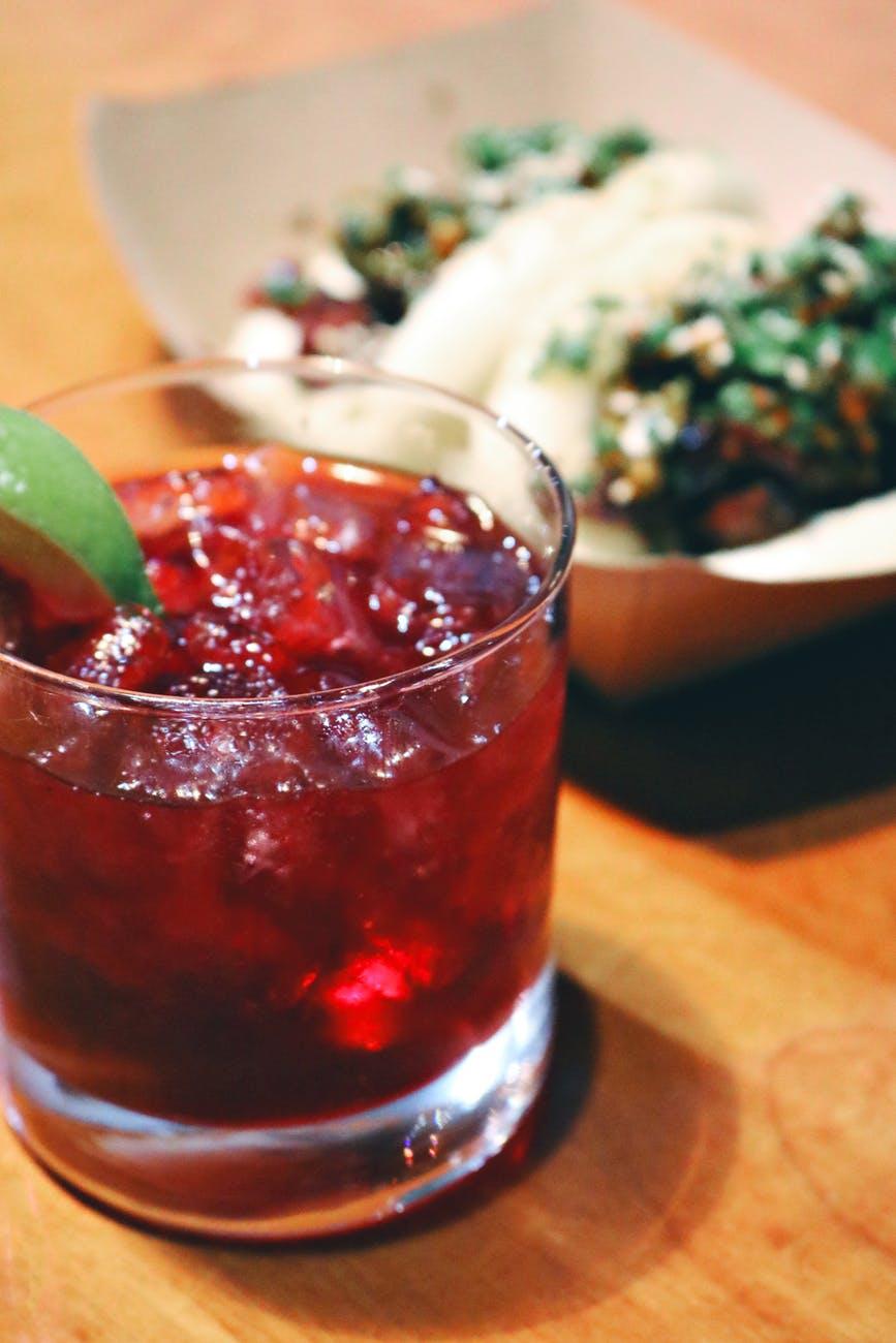 health-benefits-of-cranberry-juice