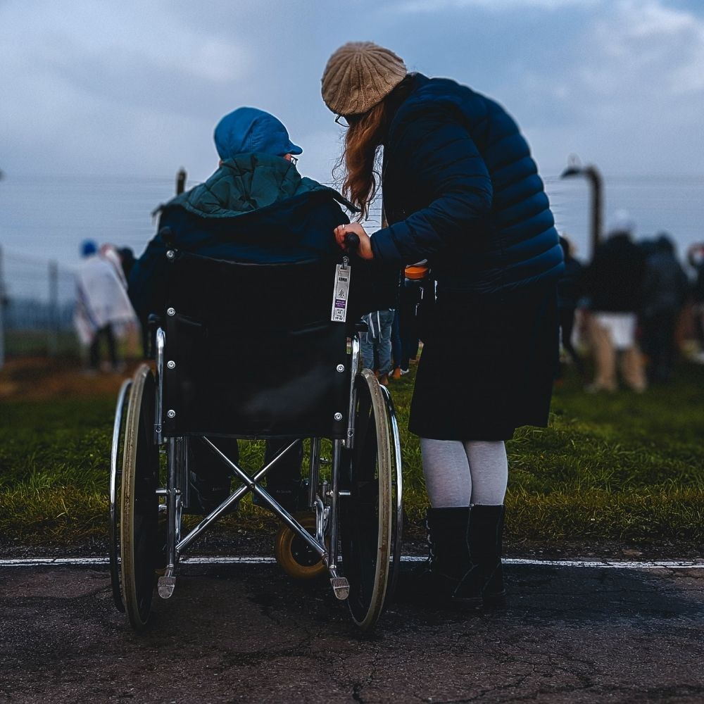 how-to-help-people-with-disabilities-feel-comfortable