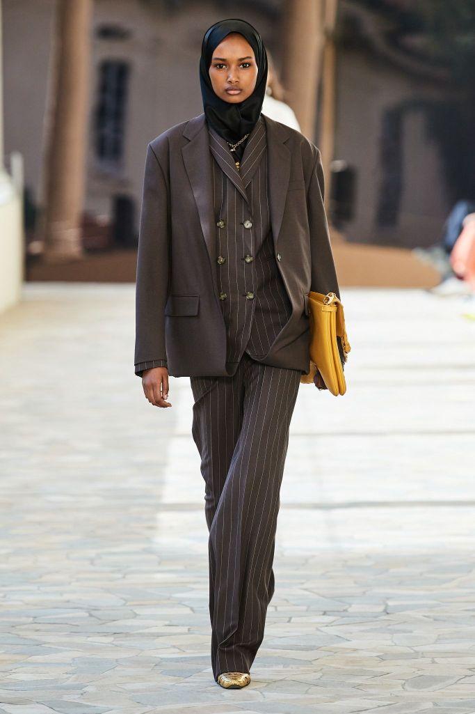 milan-fashion-week-2020-ss-2021