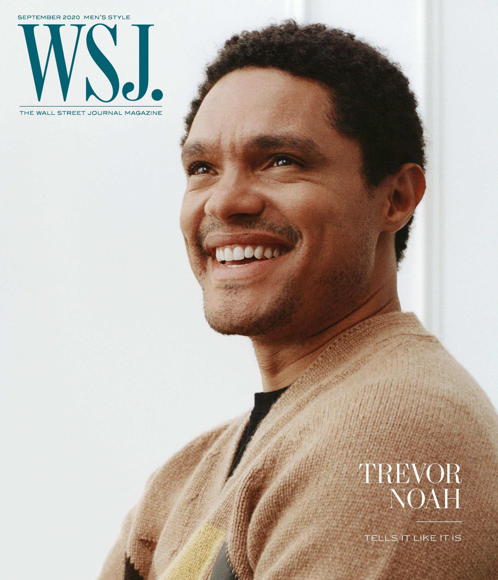 trevor-noah-wall-street-journal-magazine-september-issue