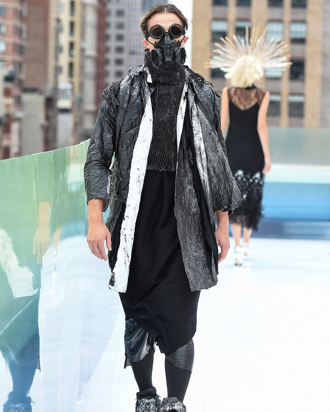 new-york-fashion-week-spring-summer-2021