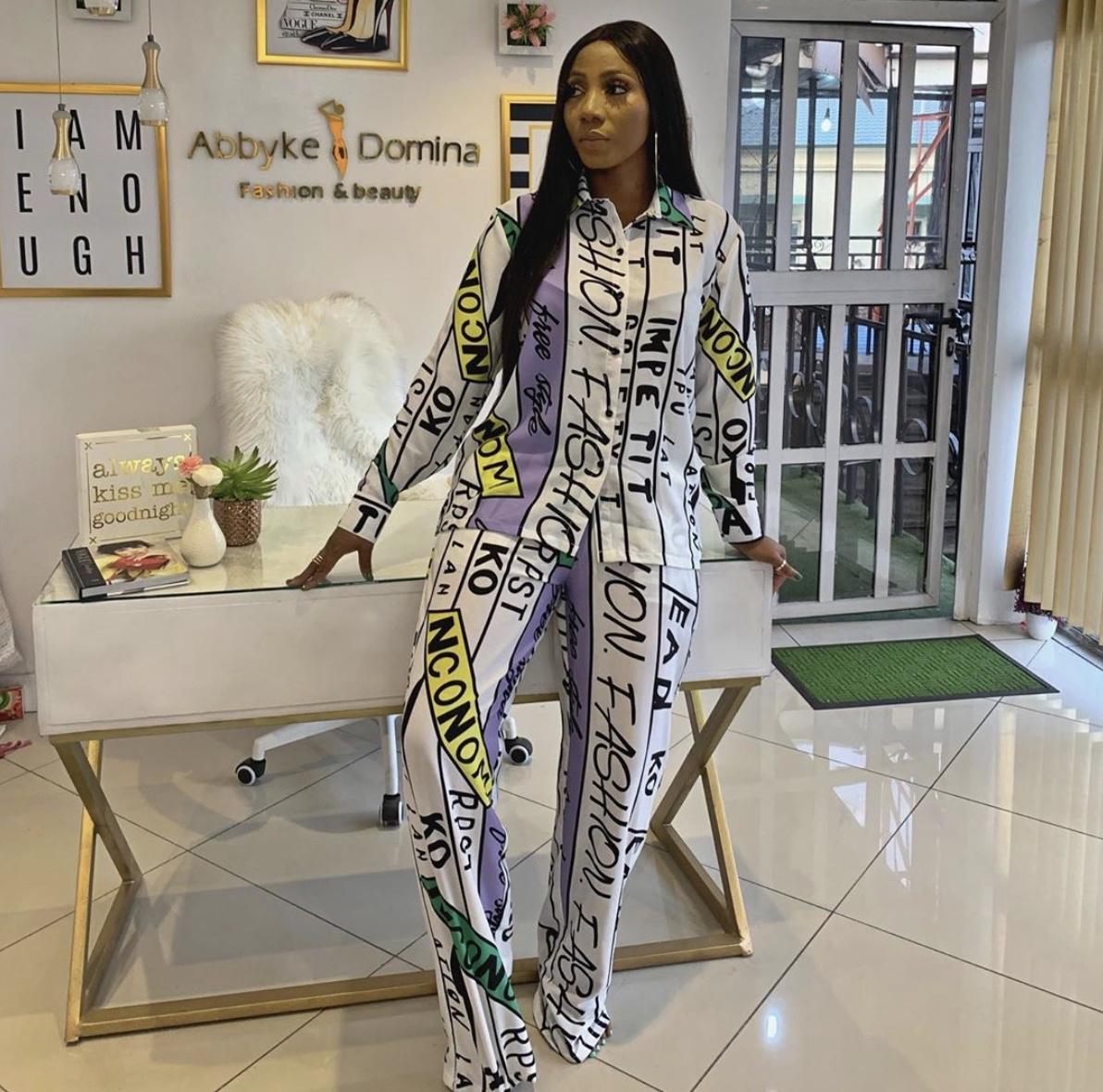 pajama-trends-2020-pyjama-sets