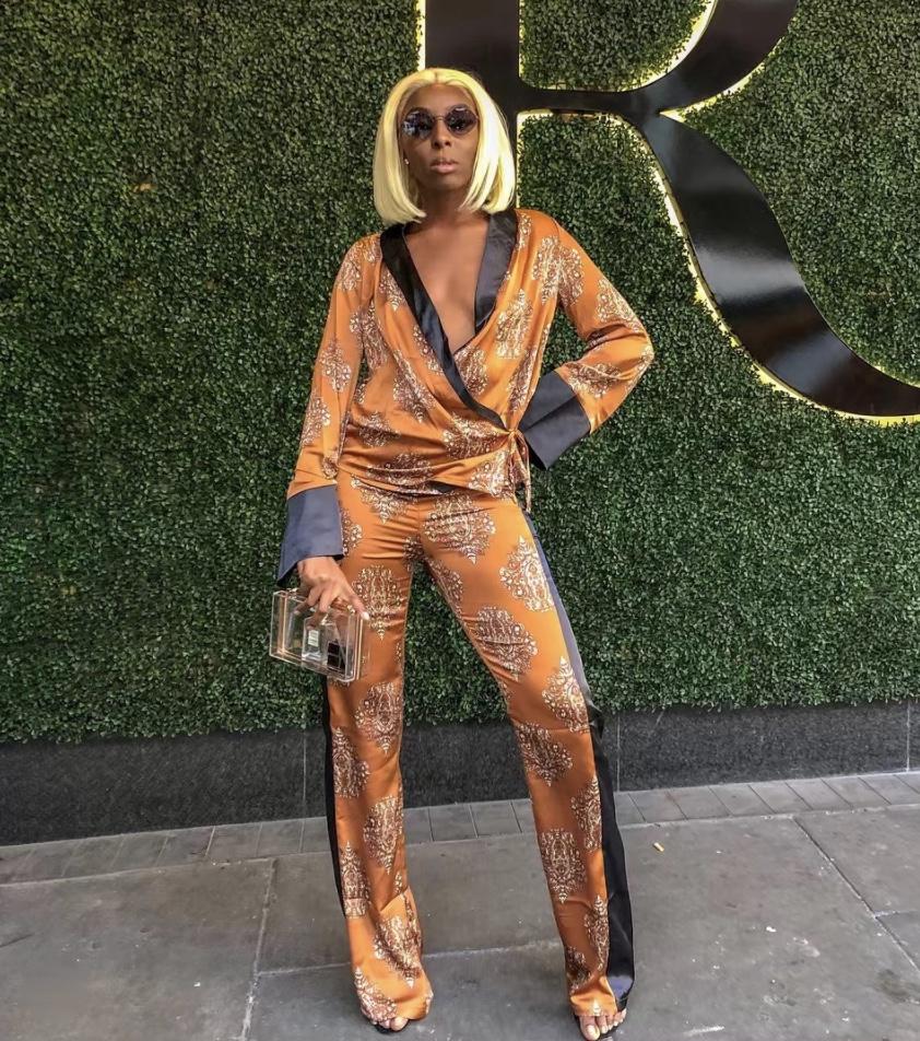 pajama-trend-2020-pyjama-sets