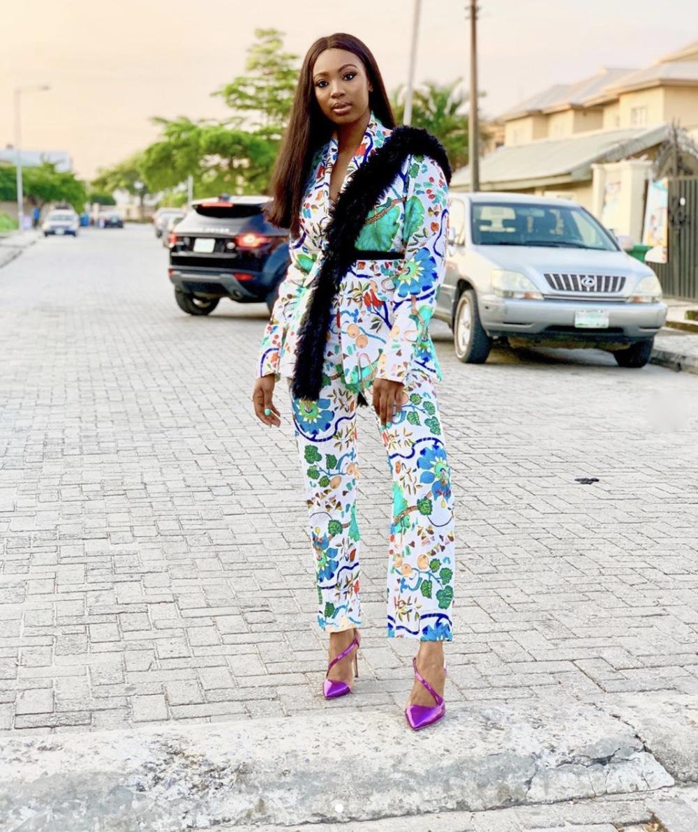 the pyjama trend 2020 stylerave
