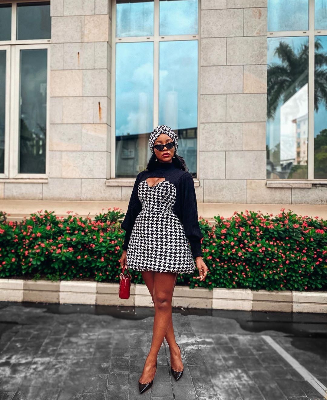 best-style-african-fashion-influencer-instagram