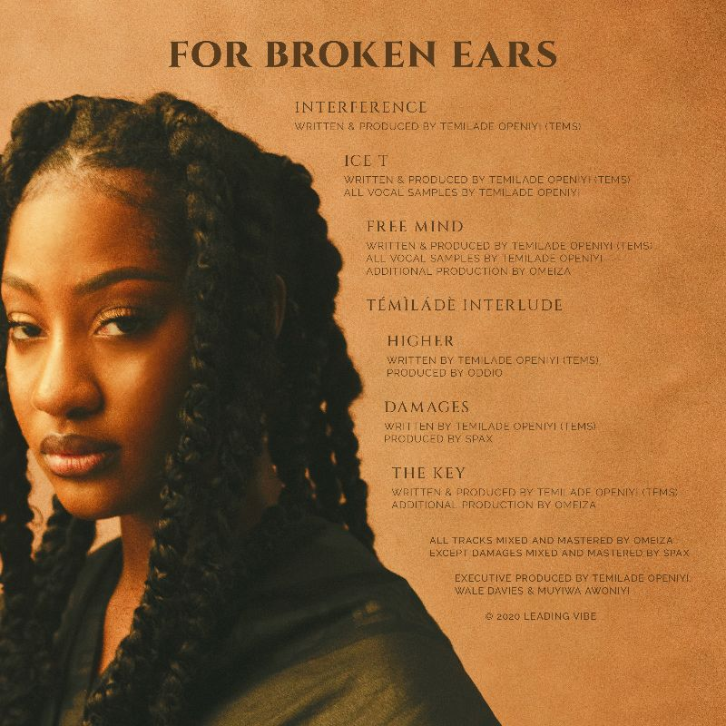 tems-damages-for-broken-ears-ep