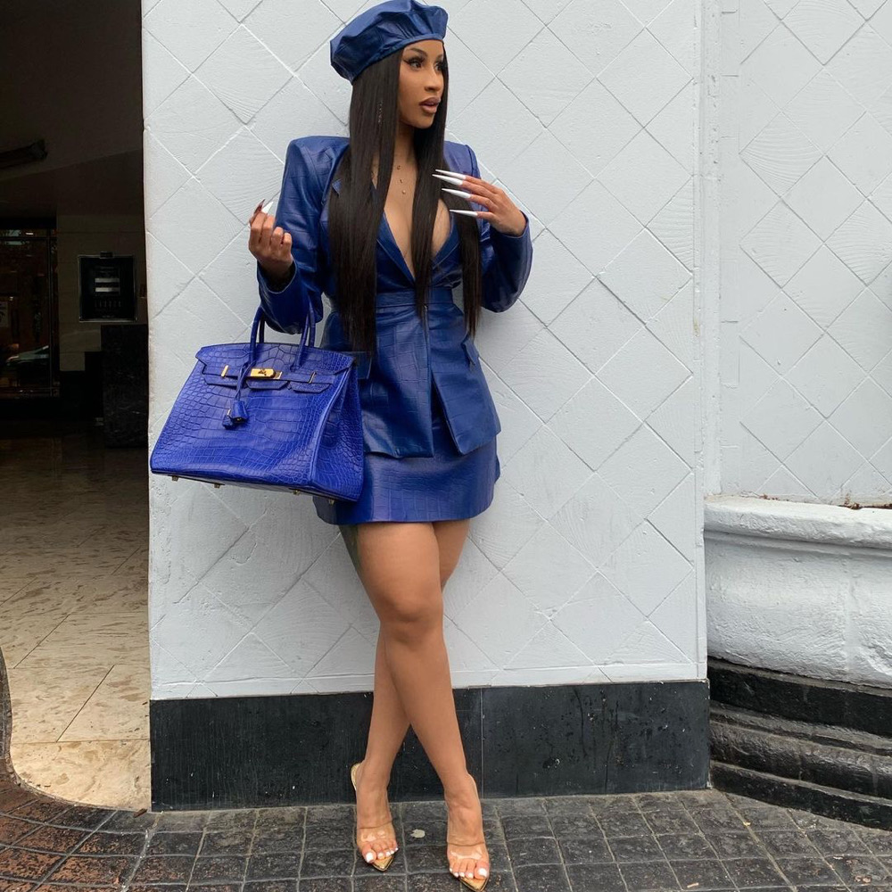cardi-b-pictures-outfit-dresses/