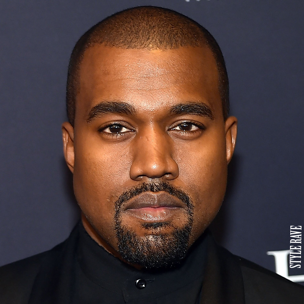 kanye-west-end-sars-donald-trump-campaign-florida-rafael-nadal-french-open-2020-latest-news-global-world-stories-tuesday-october-2020-style-rave