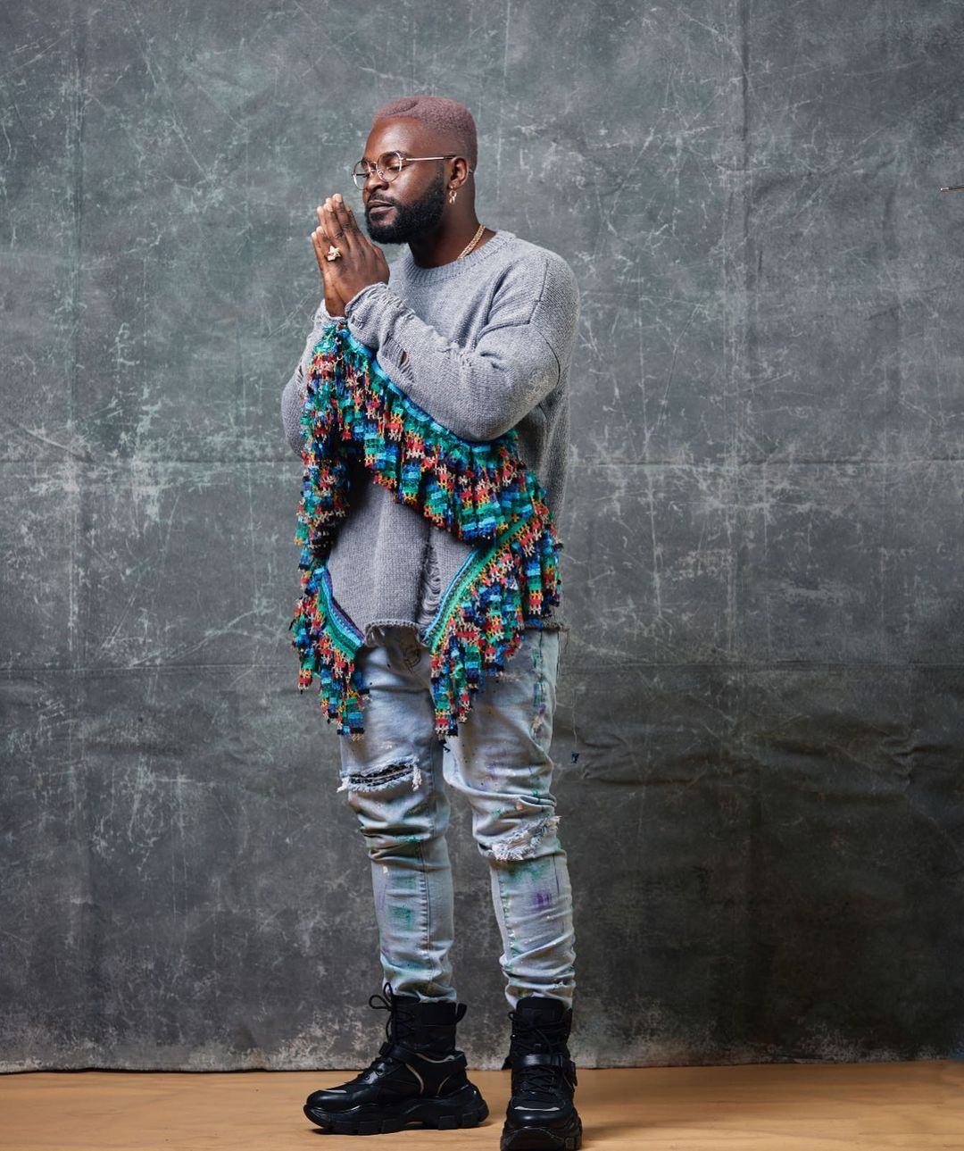 falz-30th-birthday-amy-coney-barrett-supreme-court-paul-pogba-fake-reports-legal-action-latest-news-global-world-stories-tuesday-october-2020-style-rave
