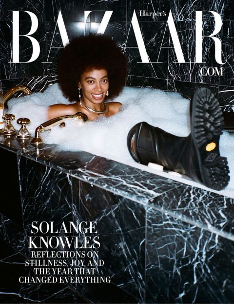 Solange-Harpers-Bazaar-Digital-November-cover