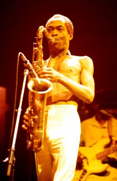 Fela-Anikulapo-Kuti's-posthumous-birthday