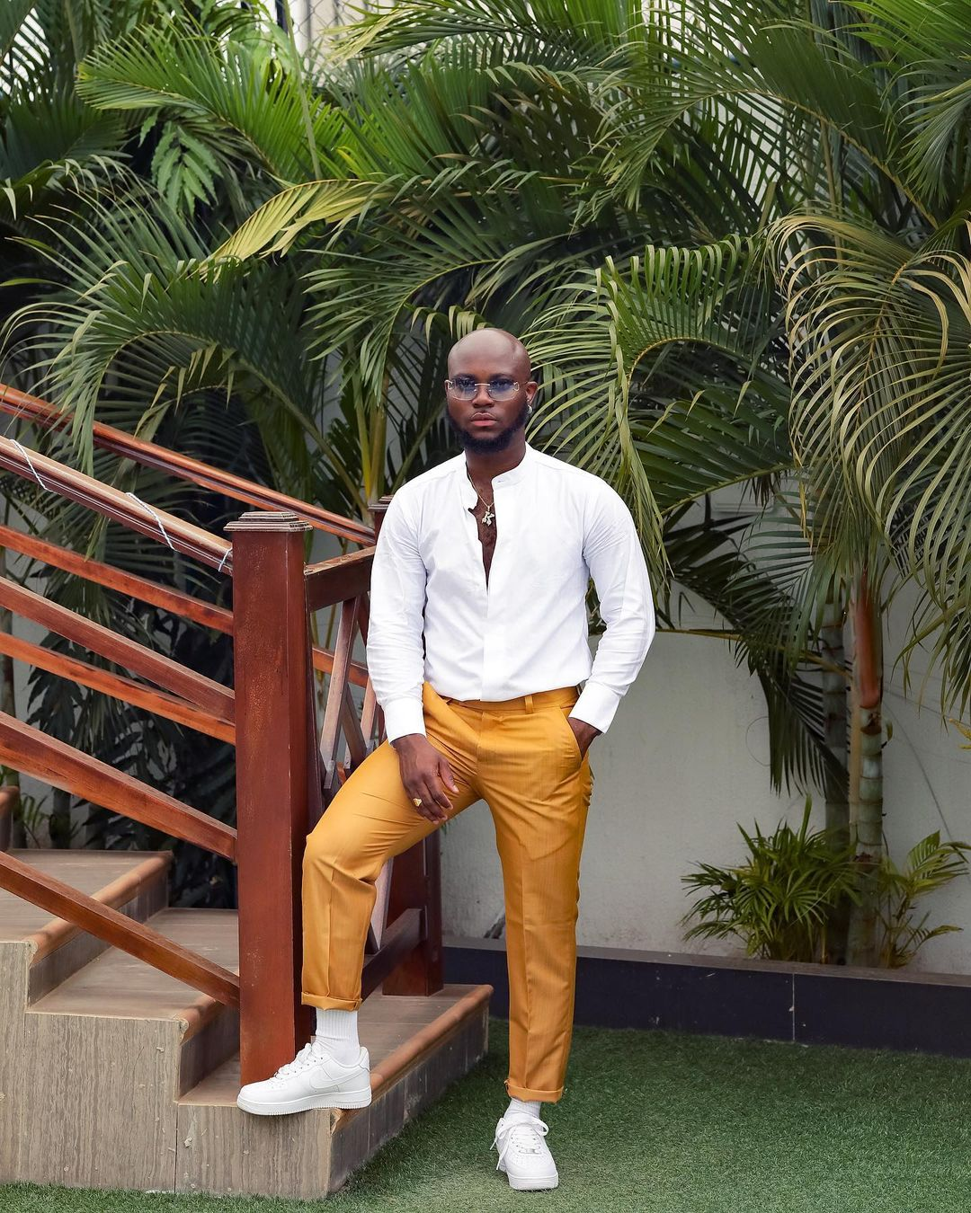 male-celebrities-africa-constrasting-fashion-style-rave