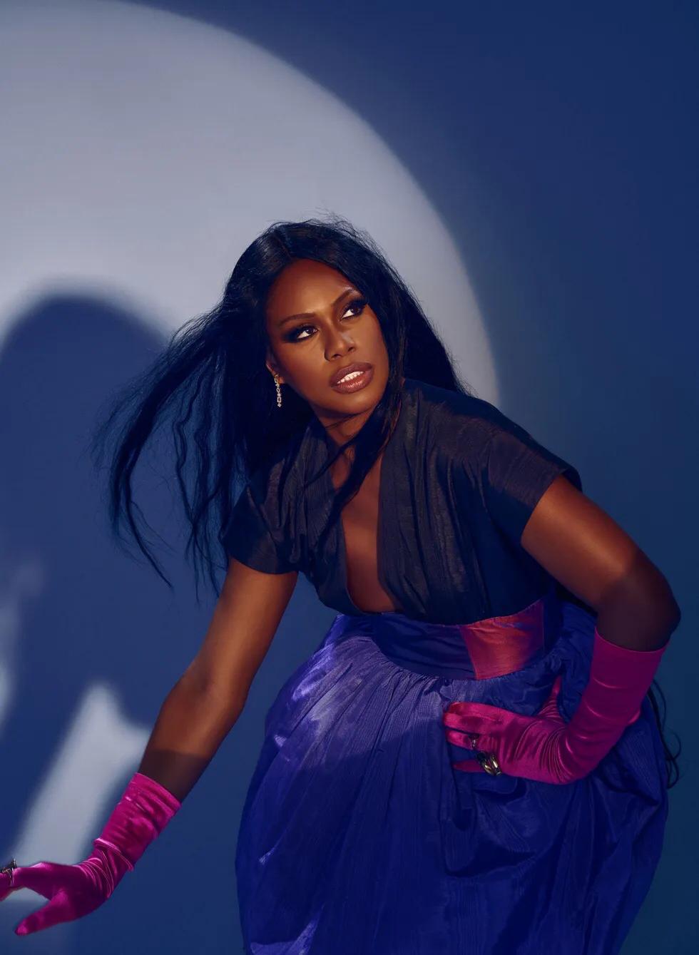 paper-magazine-black-woman-bad-hair-Hulu