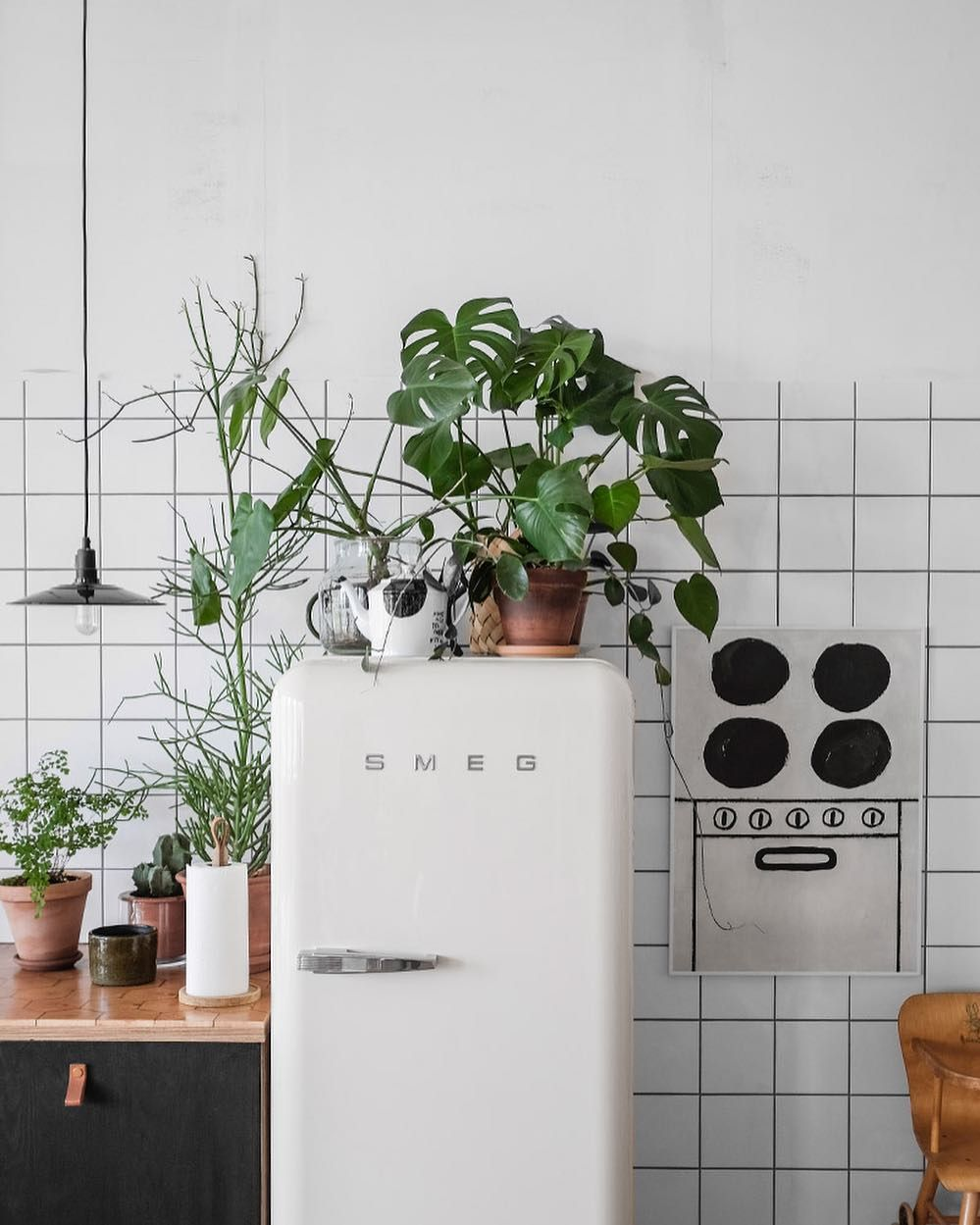 how-clean-refrigerator