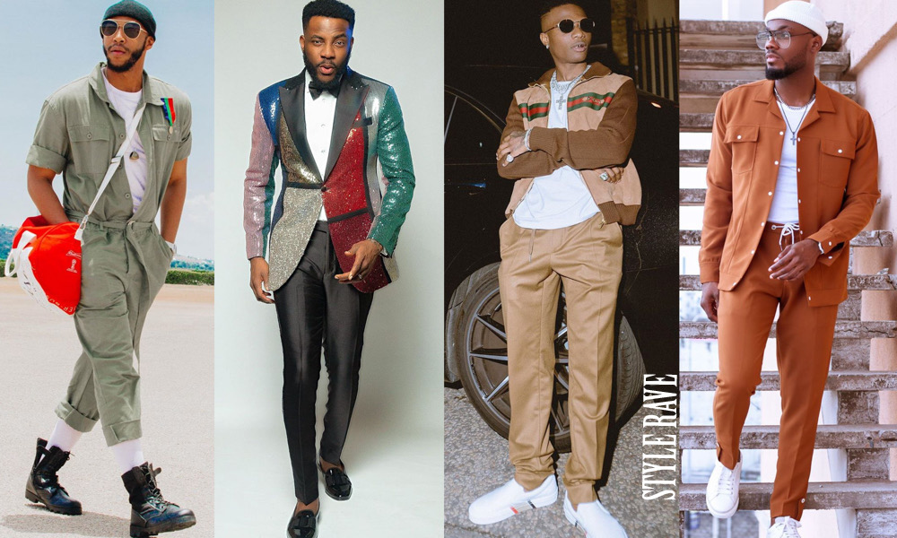 male-celebrities-africa-nigeria-finesse-best-dressed-week-style-rave