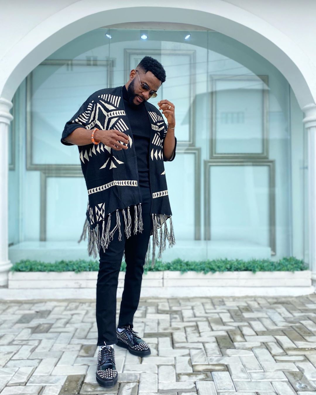 male-celebrities-africa-dapper-inspiration-style-rave