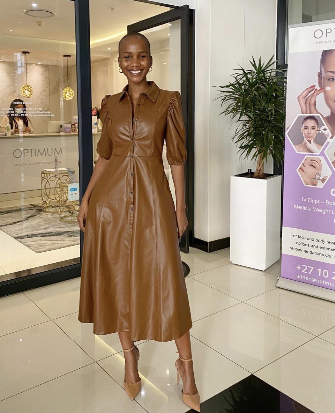 Shudufhadzo-Musida-Miss-South-Africa-2020-Style-looks