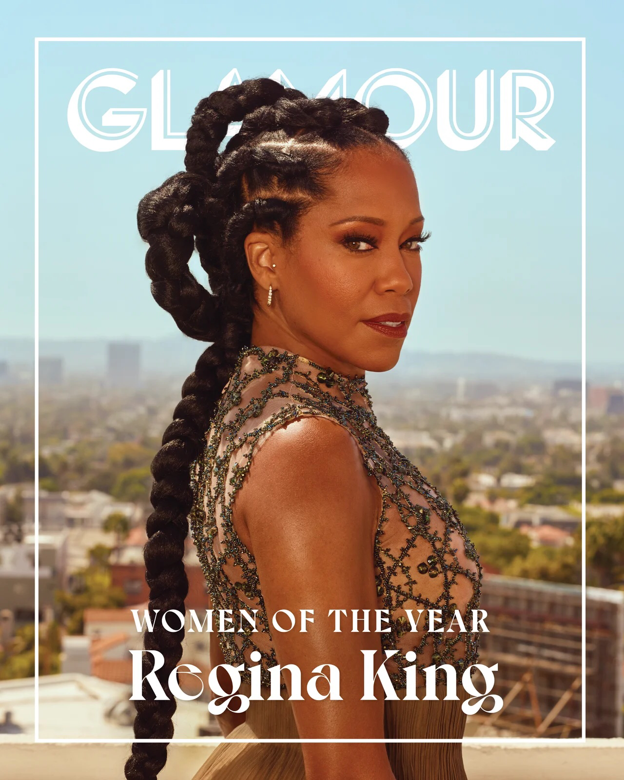 Regina-King-Glamour-magazine-cover-Women-of-the-year