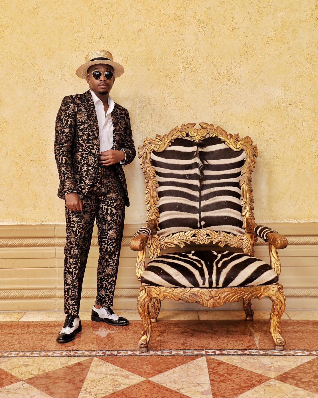 male-celebrities-africa-warmth-fashion-style-rave