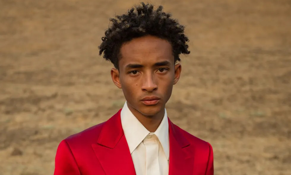 Jaden-Smith-Paper-Magazine-October-issue