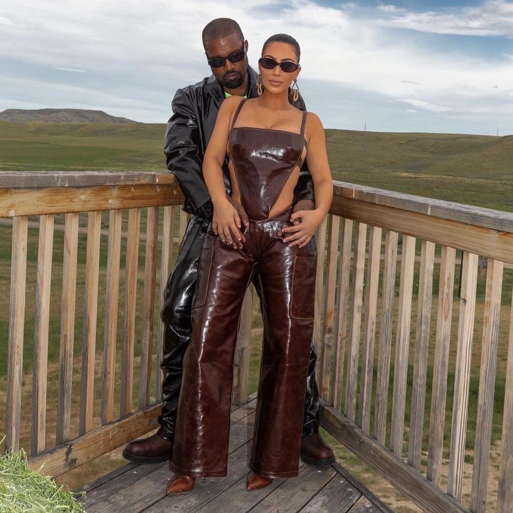 kim-kardashian-kanye-west-covid-19-mariah-carey-interviews-thomas-partey-arsenal-latest-news-global-world-stories-tuesday-october-2020-style-rave