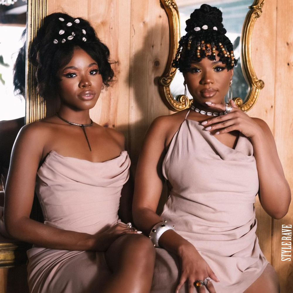 vanjess-high-and-dry-trending-songs-music-style-rave