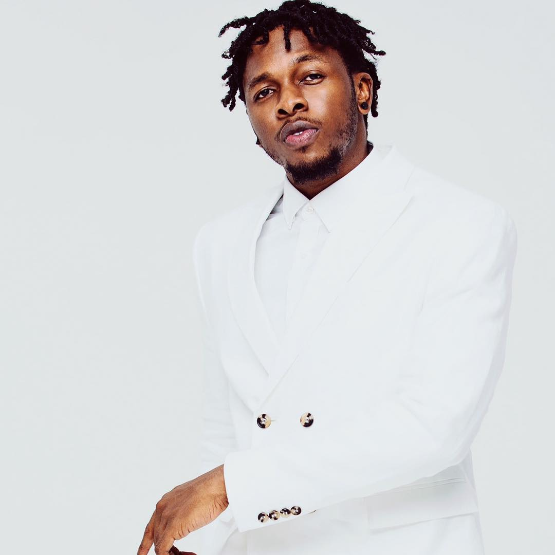 runtown-#endsars-end-sars-lagos-protest-harvey-weinstein-faces-new-sexual-assault-charges-tammy-abraham-covid-19-latest-news-global-world-stories-monday-october-2020-style-rave
