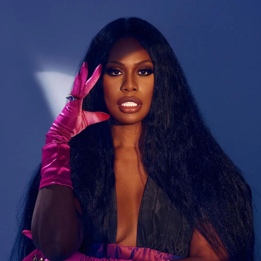 transgender-woman-news-laverne-cox-celebrities-news-for-paper-magazine