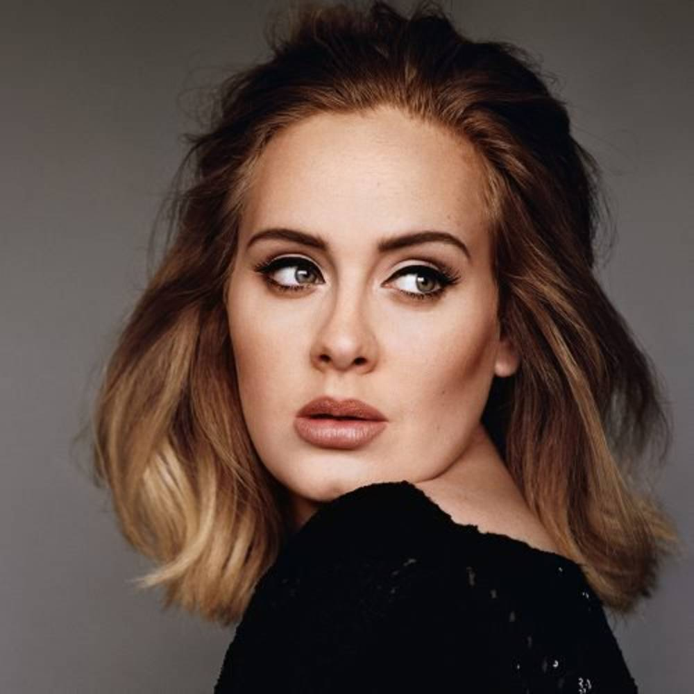 adele-saturday-night-live-nigeria-dismissed-police-officer-jordan-ayew-coronavirus-latest-news-global-world-stories-monday-october-2020-style-rave