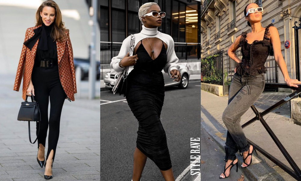 be-your-fashion-stylist-latest-fashion-trends-2020