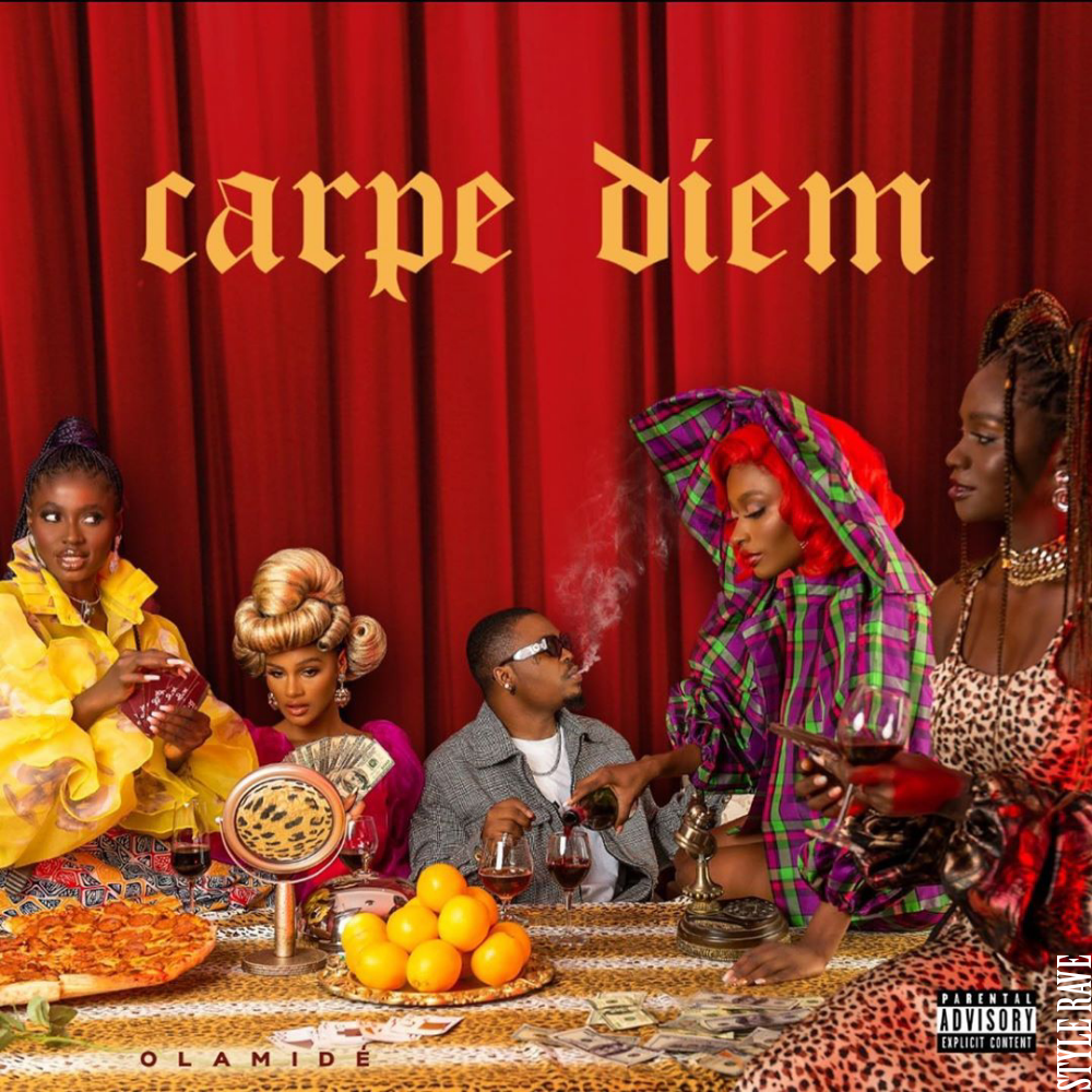 olamide-carpe-diem-another-level-new-latest-hottest-songs-nigeria-south-africa-nigeria-style-rave