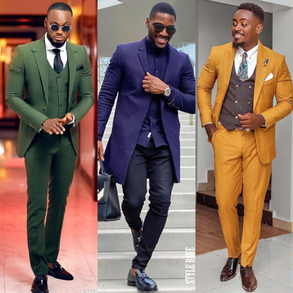 best-dressed-mens-fashion-instagram