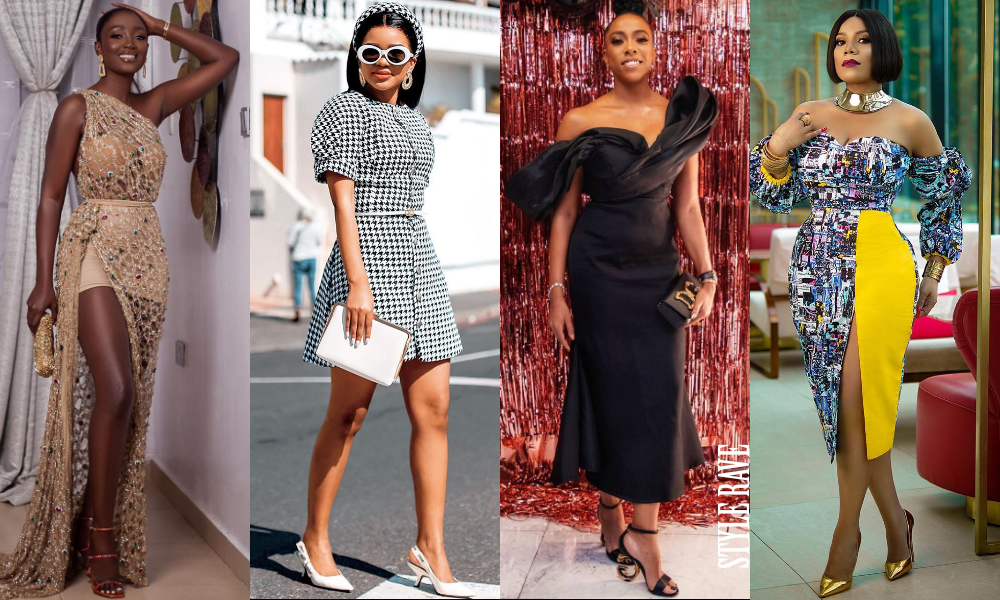 chic-stylish-instagram-african-celebrities