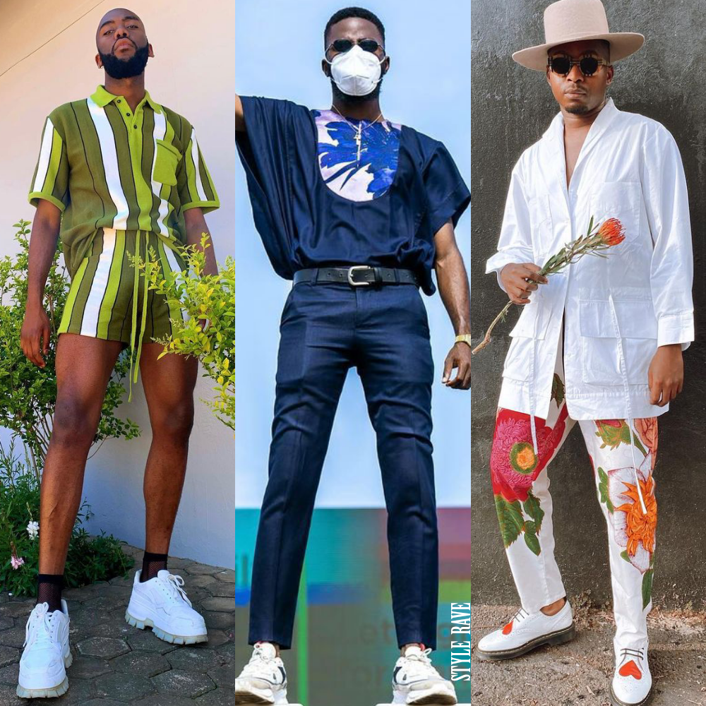 mens-styles-instagram-celebrities-africa