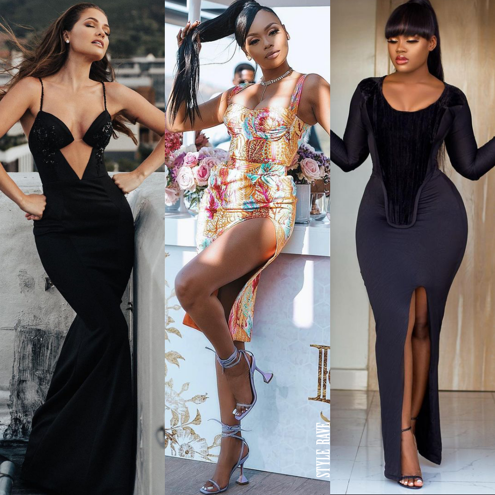 elegant-stylish-instagram-african-celebs-celebrities