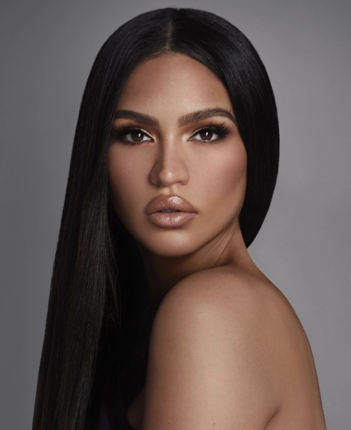 face-of-makeup-best-beauty-cassie-photos-2020