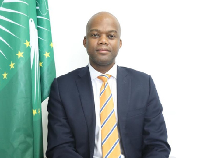 nigeria-dismissed-police-officer-jordan-ayew-coronavirus-latest-news-global-world-stories-monday-october-2020-style-rave