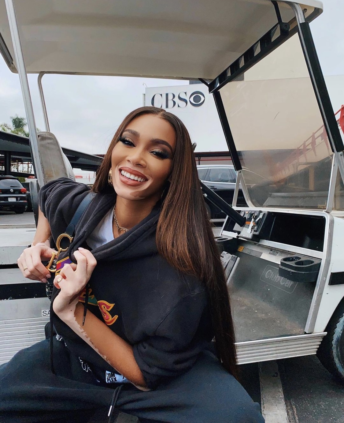 face-of-makeup-best-beauty-winnie-harlow2-020-pictures
