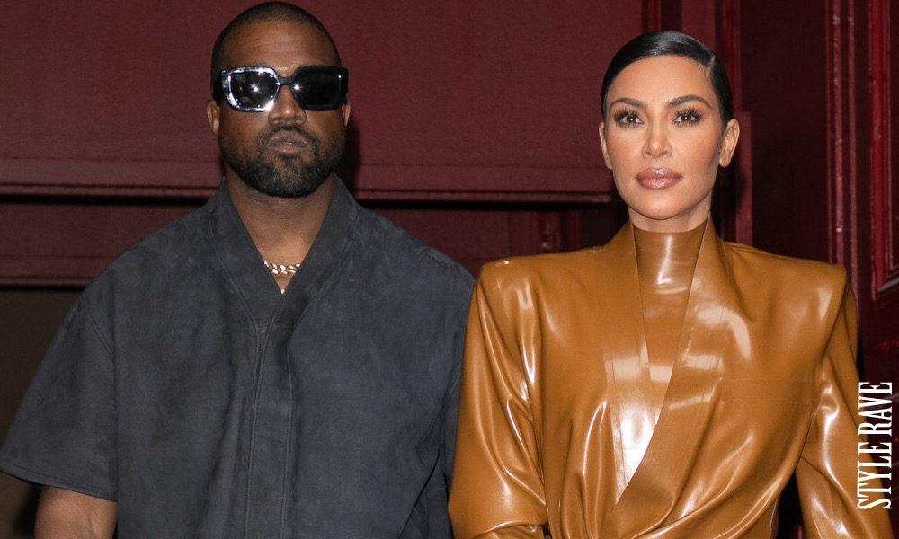kim-kardashian-kanye-west-covid-19-mariah-carey-interviews-thomas-partey-arsenal-latest-news-global-world-stories-tuesday-october-2020-style-rave