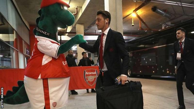 trump-us-employment-based-visa-ozil-arsenal-mascot-latest-news-global-world-stories-wednesday-october-2020-style-rave