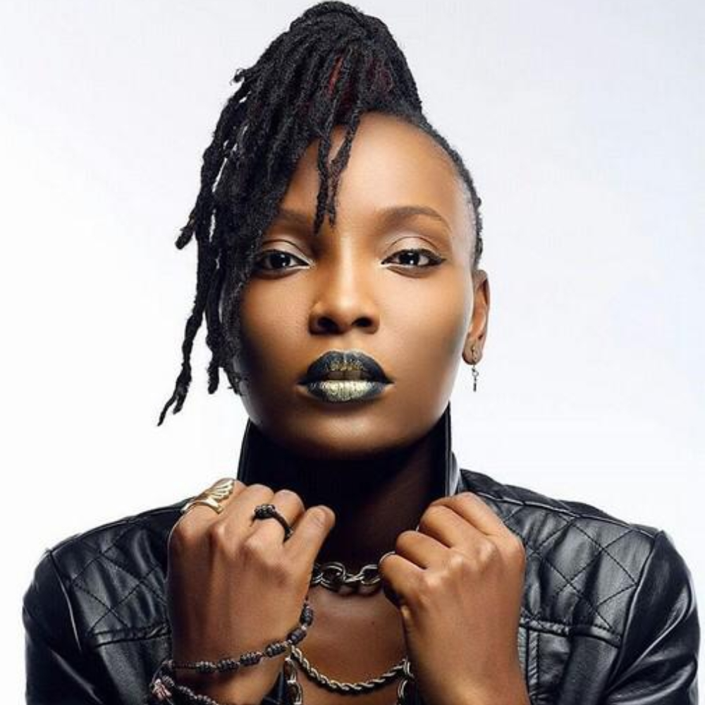 most-beautiful-women-africa-2020-dj-switch