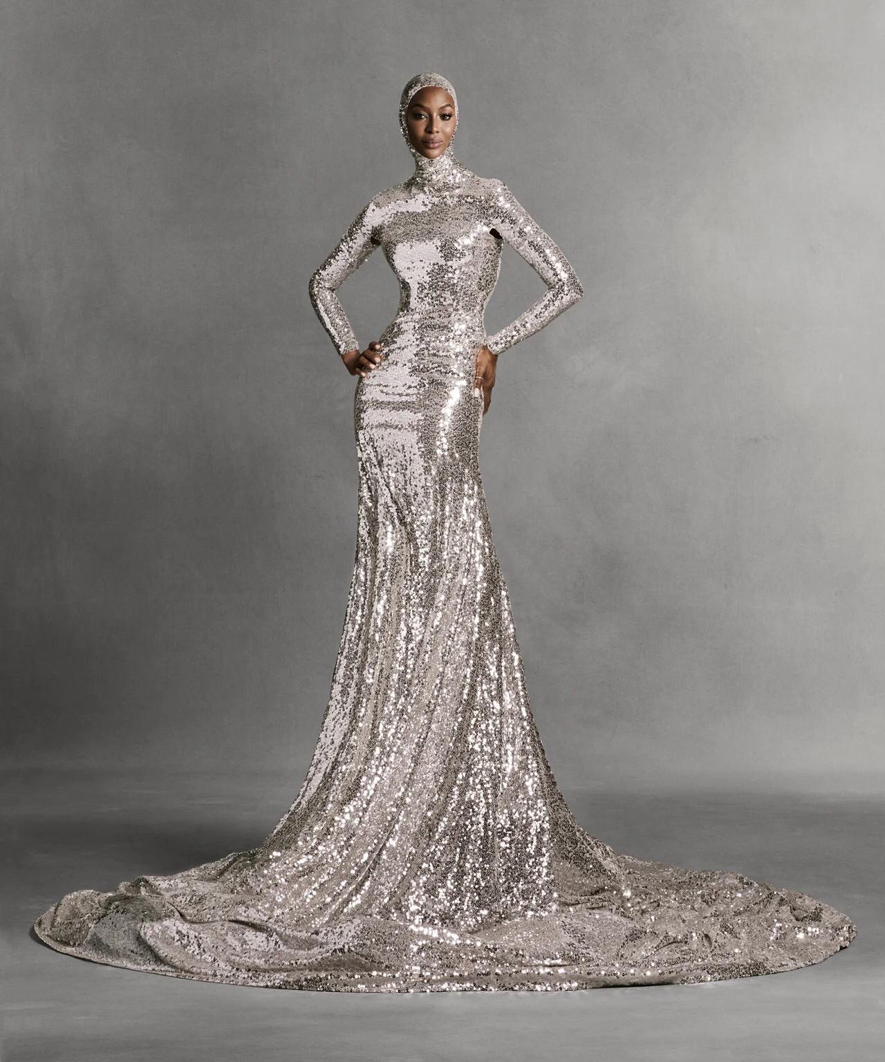 Naomi-Campbell-Vogue-magazine-November-issue
