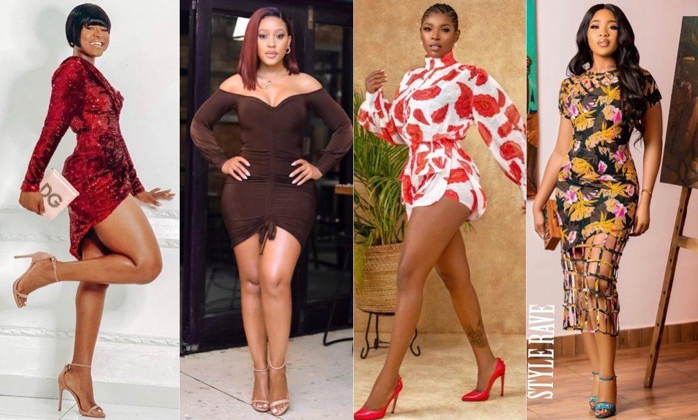 stylish-instagram-african-celebrities