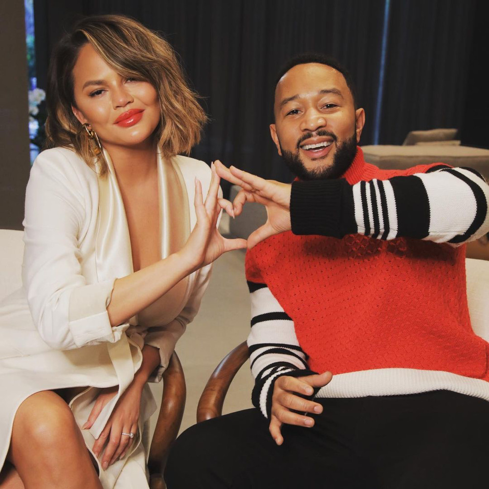 chrissy-teigen-john-legend-third-child-mail-in-votes-united-states-november-election-arsenal-sign-willian-free-transfer-latest-news-global-world-stories-friday-august-2020-style-rave