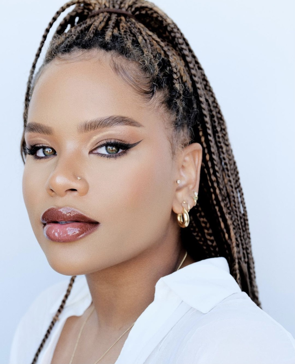 Alissa Ashley face-of-makeup-best-beauty