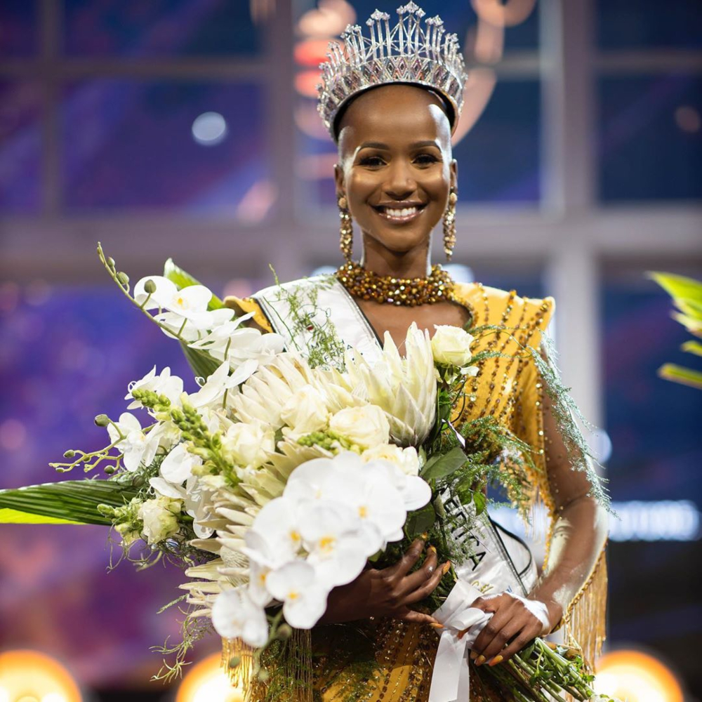 miss-south-africa-2020-Shudufhadzo-Musida