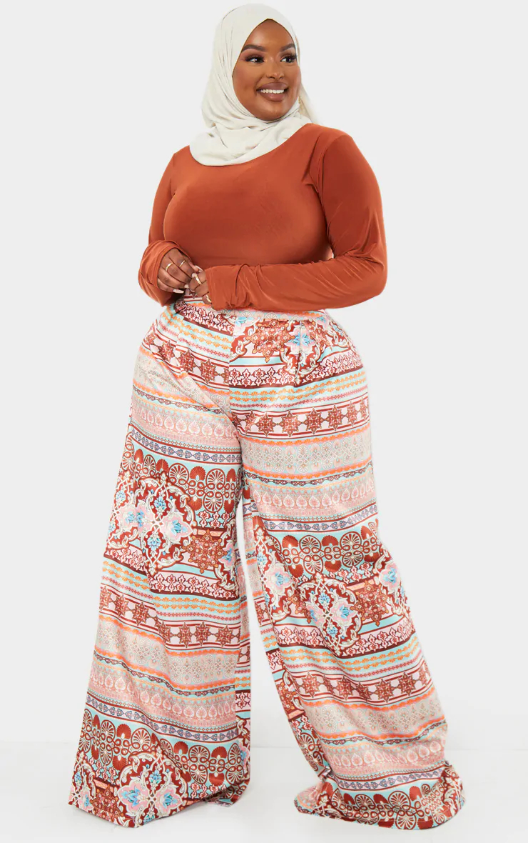 prettylittlething-pretty-little-thing-store-hijab-modest-fashion