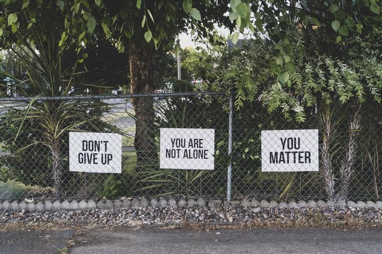 suicide-prevention-ways-to-prevent-suicide