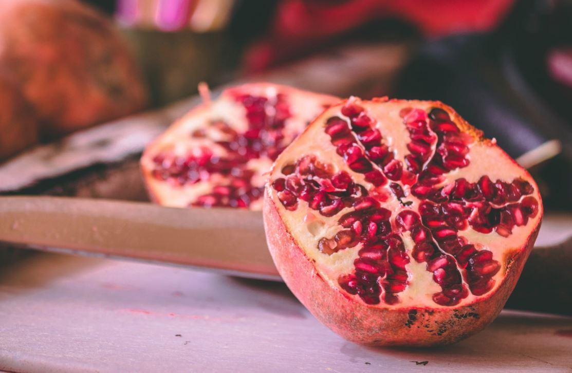 anti-aging-food-benefits-types